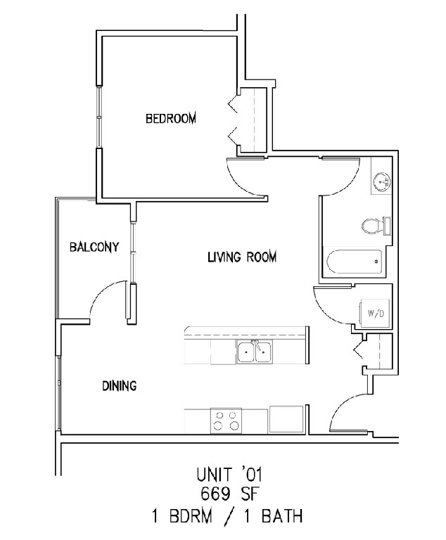 tn_480_01---1-Bedroom.jpg