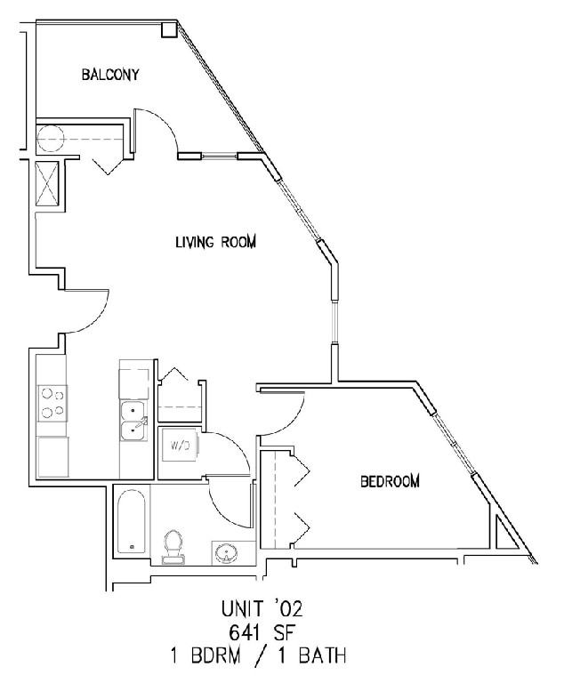 tn_480_02---1-Bedroom.jpg