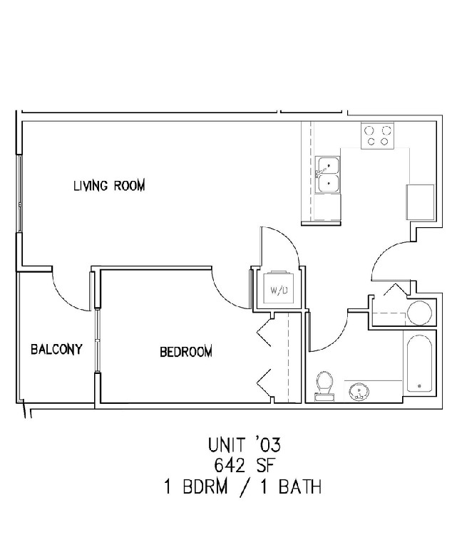 tn_480_03---1-Bedroom.jpg