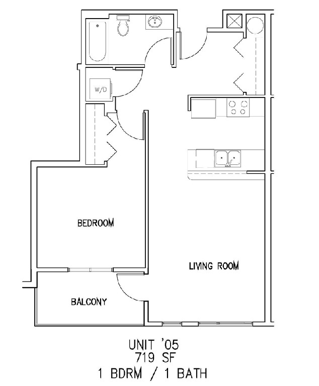 tn_480_05---1-Bedroom.jpg
