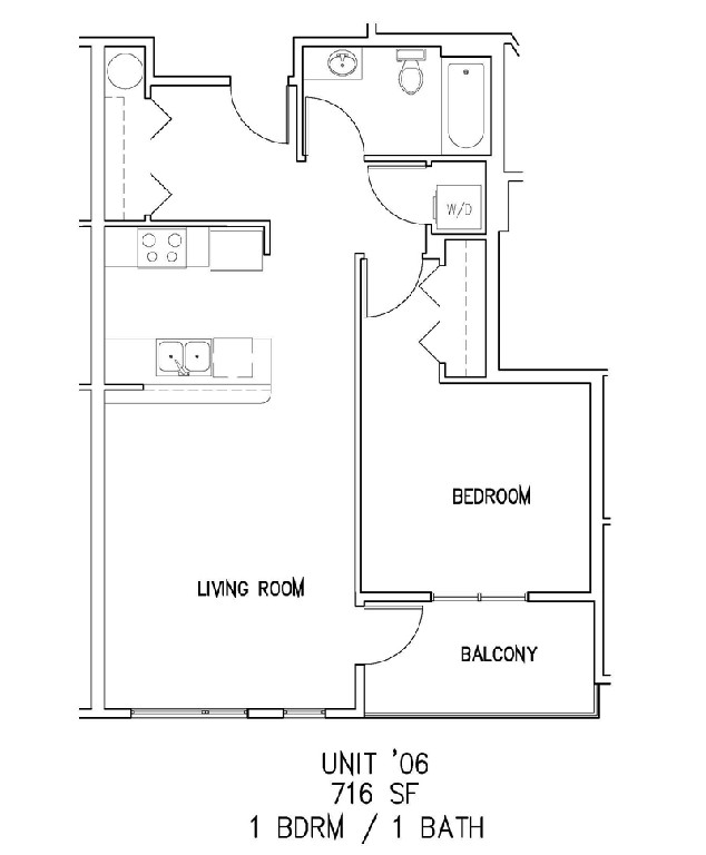 tn_480_06---1-Bedroom.jpg