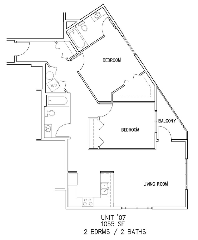 tn_480_07---2-Bedroom.jpg